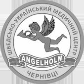 angelholm_2