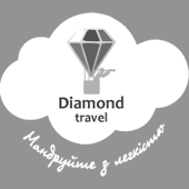 diamond_travel