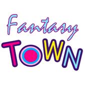 fantazi_toun_1