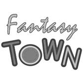 fantazi_toun
