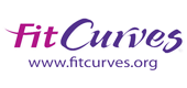 fitcurves_2