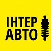 inter_auto_1