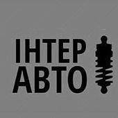 inter_auto