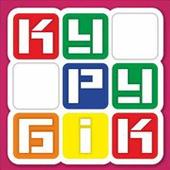 kurubik_1