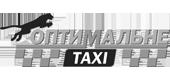 optimal_taxi