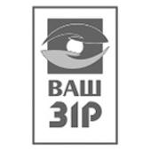 vash_zir_2