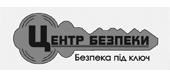 zenr_bezp