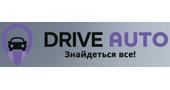 Drive_Auto